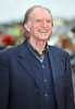 David Bradley The worldwide Grand Opening event for the Warner Bros. Studio Tour London 'The Making of Harry Potter' held at Leavesden Studios London, England