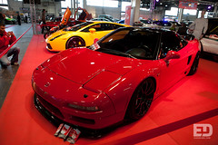 "Honda NSX • <a style=""font-size:0.8em;"" href=""http://www.flickr.com/photos/54523206@N03/6892976884/"" target=""_blank"">View on Flickr</a>"