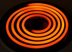 Stove Top (C-Dals) Tags: red orange nikon stove heat nikkor element sh63 1855mmf3556gvr d5100 tp177