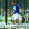 "David Arana 2 Open 2 masculina Real Club Padel Marbella abril • <a style=""font-size:0.8em;"" href=""http://www.flickr.com/photos/68728055@N04/7004001034/"" target=""_blank"">View on Flickr</a>"