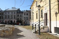 IMG_1416 (UndefiniedColour) Tags: old town ku stare 2012 miasto lublin zamek plac starówka kamienice lubelskie zabytki lubelska lublinie farze