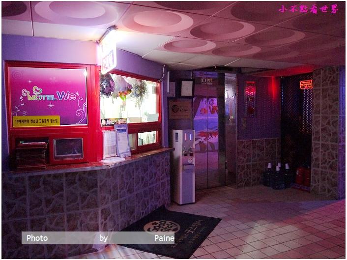 西面Goodstay we motel (16).JPG