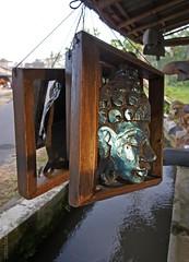 zenubud bali 0700DXTP (Zenubud) Tags: bali art canon indonesia handicraft asia handmade asie import tiff indonesie ubud export handwerk g12 villaforrentbali zenubud villaalouerbali locationvillabaliubud