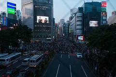 _0014936.jpg (Ryo) Tags: japan tokyo 28mm shibuya grd4 ricohgrdigitaliv