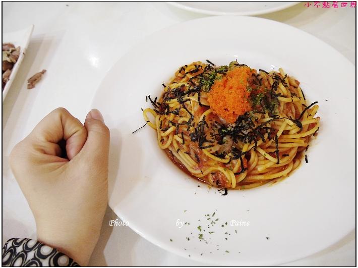 桃園Orange Cafe (14).JPG