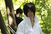 IMG_5630 (PalishKitten) Tags: fight cosplay brothers naruto sasuke itachi shippuuden utchiha