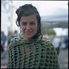 (universal76) Tags: street portrait green london 120 6x6 zeiss dof kodak streetportrait stranger hasselblad sp medium format 28 portra 000 mittel planar 160 80mm 500cm moyen