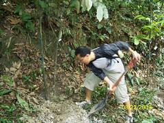 3847533883_bcc969747c_b (Traks Of Malaysia) Tags: trail malaysia mtb kiara traks malaysiatrulyasia