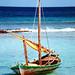 Indian Ocean Sailing