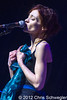 7528457478 1acbc4afa5 t Fiona Apple   07 07 12   The Fillmore, Detroit, MI