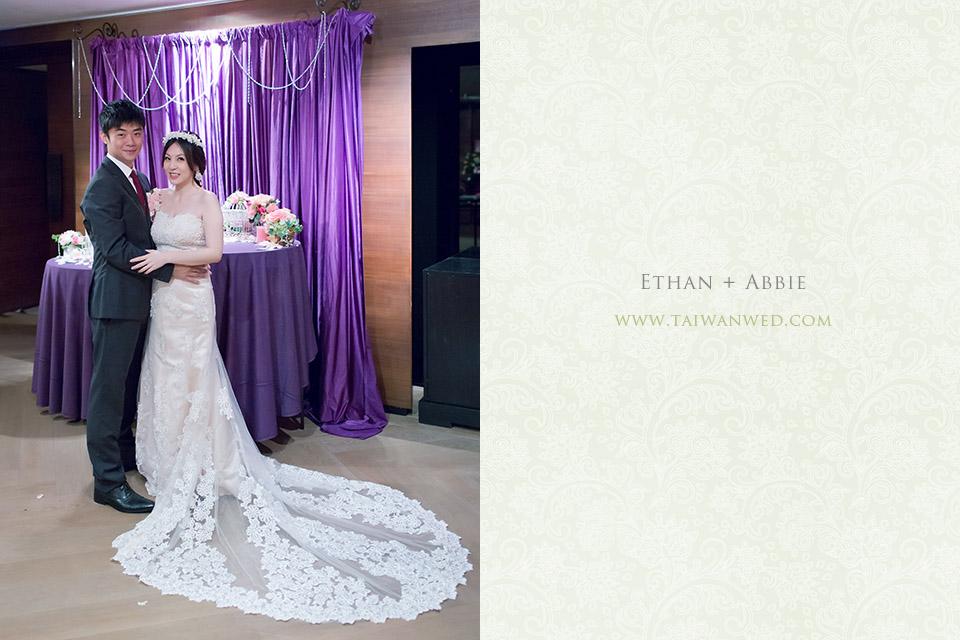 Ethan+Abbie-blog-68