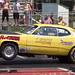Plymouth Duster launch at Milan