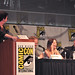 Comic-Con 2012 Hall H Friday 6190