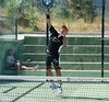 "Antonio Ferrer 3 padel 4 masculina torneo fnspadel capellania julio • <a style=""font-size:0.8em;"" href=""http://www.flickr.com/photos/68728055@N04/7591253848/"" target=""_blank"">View on Flickr</a>"