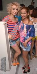 19 Iulie 2012 » Student Glamorous Night
