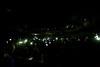 MF12-PALM_blackout2_CREDIT-Jennifer_Koskinen