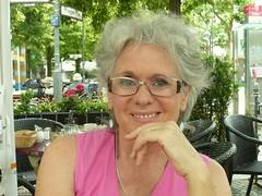 BerlinPragerPlatz (Hendrik van Leeuwen) Tags: vienna berlin salzburg santorini pam henk july12