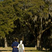 Fort Frederica National Monument 22