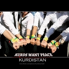 HER BIJI KURD U KURDISTAN (Kurdistan Photo ) Tags: love turkey democracy iran refugee iraq trkiye revolution baghdad syria christianity judaism russian genocide erbil kurdistan arbil   irak basrah barzani kurd kurds newroz  anfal zagros barzan  zaxo hewler ngi hawler peshmerga  qamishli  duhok  qamislo peshmerge     yezidism  ninawa kurdistn  azad barzan     wakurdi wen qamishl