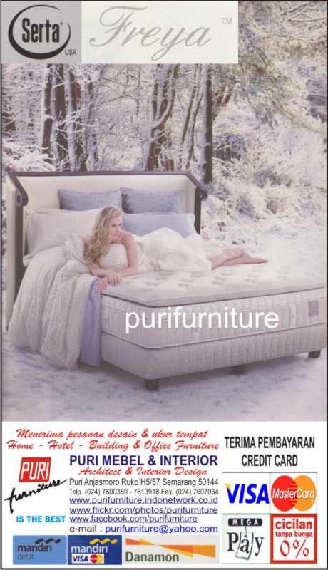 Dunlopillo Tranquility Pillow