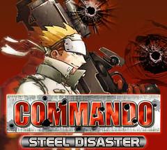 i_34656 (dmgice) Tags: tank steel nintendo content battle disaster xl 3ds commando dsi downloadable eshop dsiware 3dsware