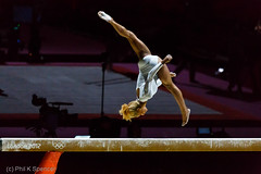 5D3_9940 (c240amg) Tags: gymnastics preliminary olympics2012 teamgb o2arena 5dmk3