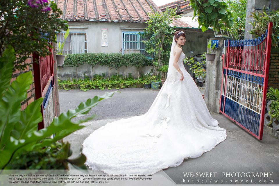 婚禮記錄-046.jpg