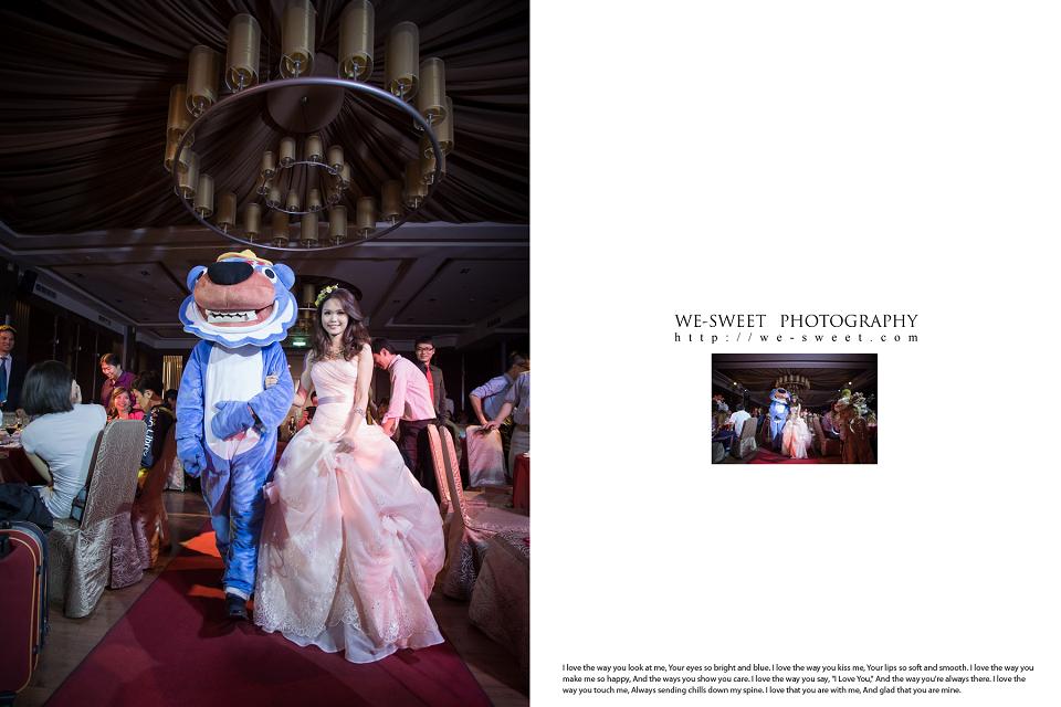 婚禮記錄-072.jpg