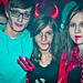 Soire¦üe_Halloween_ADCN_byStephan_CRAIG_-17
