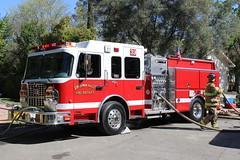San Ramon Valley Fire Protection District Engine 39 (34ENGINE34) Tags: truck fire engine alf ambulance hitech e30 spartan type1 americanlafrance battalion onscene laddertruck b31 lti e39 battalionchief t35 structurefire 2alarm engine39 t31 engine38 engine30 tillertruck spartangladiator truck31 battalion31 sanramonpolicedepartment truck35 sanramonvalleyfireprotectiondistrict srvfpd breathingsupportunit hitechevs hitechsvi paramedic39