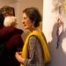 NoMAA Women's Exhibit 3-5-14 (16)