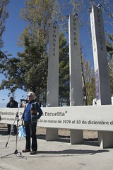 2014-03-24 - Marcha 24 de marzo - Neuquén Capital - Foto de Marco Ragni