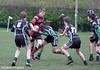 _MG_6030 (Calvin Hughes Photography) Tags: st ball rugby east pitch leigh pats tackle league wigan greass 6414