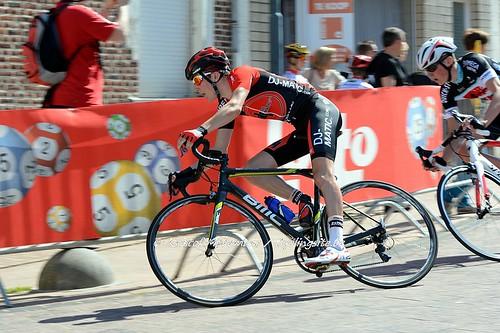Haspengouw Tour 63