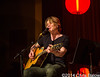 The Goo Goo Dolls @ The Otis Midnight Sessions, Wharton Center for the Performing Arts, East Lansing, MI - 04-23-14