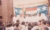 IMG_0104 (J P Agarwal ww.jaiprakashagarwal.com New Delhi Ind) Tags: new india j gate delhi p bharti naeem agarwal ajmeri niyariyan