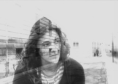 coi cani (boia83) Tags: zorki camera nikon kodak bn modena ritratto ilford f4 4k esposizione berlino panino oscura doppia