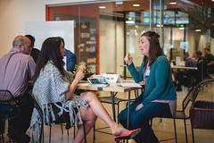 CSUCC_advising-15 (CSU Collegiate Challenge) Tags: colorado state competition business entrepreneurship pitch csu advising