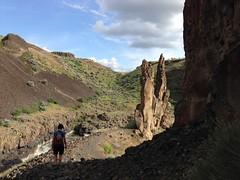 Palouse Falls 2016-05-05 - 13 (dierken) Tags: waterfall palouse palousefalls