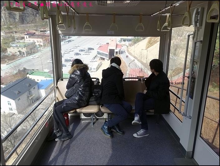 江原道畫巖洞窟 (10).JPG