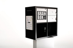BrainBox Apotheke