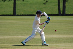 """Menston (H) in Chappell Cup on 8th May 2016 • <a style=""""font-size:0.8em;"""" href=""""http://www.flickr.com/photos/47246869@N03/26832859411/"""" target=""""_blank"""">View on Flickr</a>"""