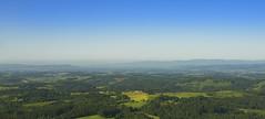 Bald Peak (Flat-Sax Jones) Tags: park panorama oregon landscape 50mm nikon bald peak d610