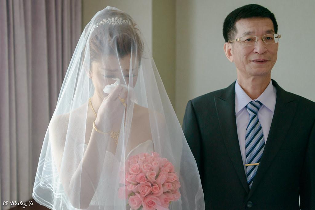 """""""""""""""婚攝,青青食尚會館婚攝,婚攝wesley,婚禮紀錄,婚禮攝影""""'LOVE03812'"""