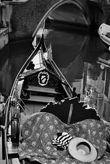 """""""Ci sono affetti in effetti che affetti non sono stati mai, ma ai tempi sai mi innamorai"""" Max Gazz (Mango*Photography) Tags: street bw white black photographers photoraphy unusual giulia bergonzoni"""