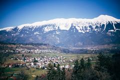 IMG_1526 ([ Ben ]) Tags: city lake mountains forest canon river waterfall europe slovenia alpine ljubljana bled 5d nexus 6p