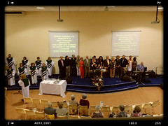 Igreja-Cristo-Vive-Portugal22