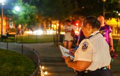 2016.06.13 From DC to Orlando Vigils 06140