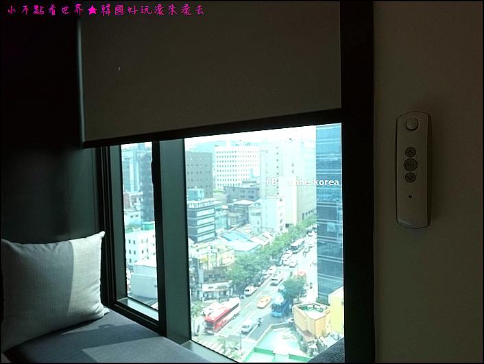 明洞Stay B hotel (24).JPG