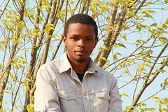 IMG_0376 (YOMOSA Film Company) Tags: africa people black sexy history virginia truth african rt woodbridge dumfries quantico nubian dalecity kemet yomosa sammoto nubianknowledgenetwork johntumutinganga
